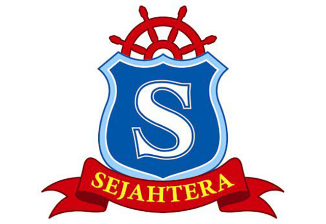 Sejahtera Ferry Services Sdn Bhd
